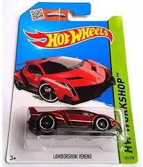 where to buy lamborghini veneno lamborghini veneno wheels 189 250 hw workshop buy