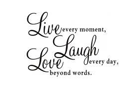 100 live love laugh abilu creations daisy live love laugh
