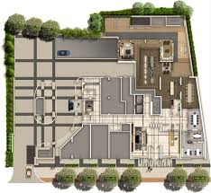 floorplan rendering moncler factory outlets com