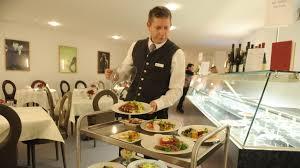 sterneküche münchen gourmet restaurant sterneküche in münchen süddeutsche de