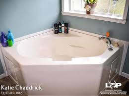 Louisiana Bathtub Beautiful 4 Bedroom 3 Bath House And 2 6 Acres Of Land For Sale In
