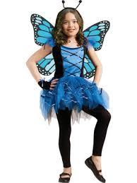 Genie Halloween Costumes Tweens Tween 80 U0027s Valley Costume 80s Girls Costumes