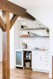 a sip socialize and shiplap soiree inspired by hgtv u0027s u201cfixer