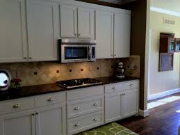 Kitchen Cabinet Knobs And Pulls Sets Shaker Style Kitchen Cabinet Handles U2013 Thelakehouseva Com