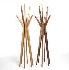 Coat Rack Ikea by Coat Rack Art Nouveau Oak Coat Stand England From Shackladys