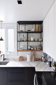 Kitchen Design Montreal Emiliederavinfan Net Detail 58710 Kitchen Tiles De