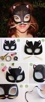 instant make printable animal masks download mask templates now