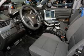 Chevy Tahoe 2014 Interior 2015 Chevrolet Tahoe Interior Cars And Donation