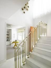 Brass Handrails Tiffany Leigh Interior Design Brass Handrail Love