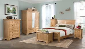 Oak Sleigh Bed Cheltenham 5ft Sleigh Bed Cheltenham Oak Range Shop By Range