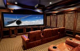 home made theater home theater carpet ideas 5 best home theater systems home