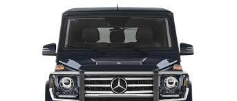 mercedes g500 pickup mercedes benz g550 car rental exotic car collection by enterprise