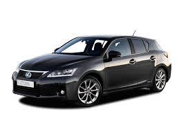 lexus hybrid hatchback ct200h lexus ct 200h 1 8 se l 5dr cvt auto navigation hatchback lexus