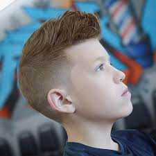 how to make cool teen boy hairstyles 27 best teenage boy haircut images on pinterest boy cuts boy