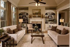Interior Furnishing Ideas Decorating Ideas For Den Houzz Design Ideas Rogersville Us