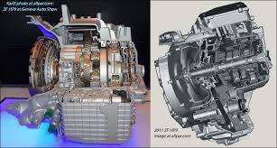 2011 dodge durango transmission problems zf 9 speed automatic transmission for chrysler and dodge cars