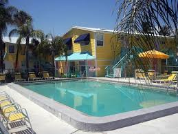 pleasant beach village hideaway village fort myers beach fl booking com