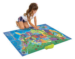 Kids Map Of The United States by Cool Toys For 3 Year Old Boys In 2017 What To Buy A 3 Year Old