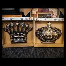 crown decor amazing king and queen wall decor con fine site