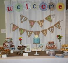 nursery rhyme baby shower sweet stirrings nursery rhyme baby shower