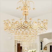 round 40w led ceiling light fixture l bedroom kitchen free shipping led l delivery crystal chandelier creative l