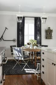 Sarah Richardson Bathroom Ideas by 243 Best Sarah Richardson Design Images On Pinterest Sarah