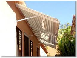 Wooden Window Awnings Impressive Design Wood Awning Kit Spelndid Apartments Fascinating