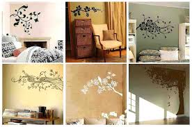 wall ideas 25 must try rustic wall decor ideas featuring the