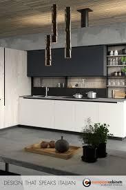Modern Italian Kitchen Cabinets 66 Best Modern Kitchen Cabinets Images On Pinterest