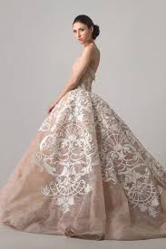 wedding dress jakarta dresscodes praise wedding top artists