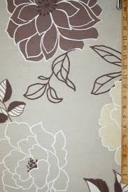 upholstery drapery home decor interior decorating fabric samples 1
