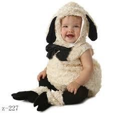 Monkey Halloween Costume Baby Aliexpress Buy Jane Ann Baby Photography Accessories