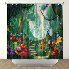 Decorative Home 69 Best Shower Curtains Images On Pinterest Shower Curtains