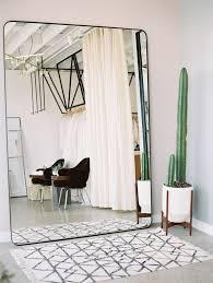 Wall Mirror Decor by Decorative Wall Mirrors For Bedroom Decorative Wall Mirrors For