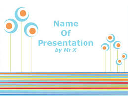Abstract And Textures Powerpoint Templates And Presentations Ppt Free