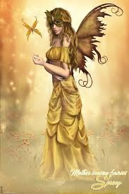 73 best fairies images on pinterest angel quotes angel s