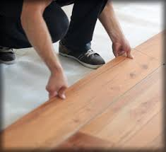 Laminate Flooring Las Vegas Las Vegas Laminate Flooring Las Vegas Hardwood Laminate Flooring
