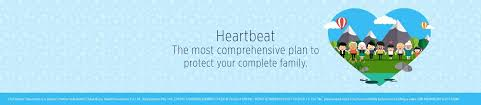 max bupa health insurance plans best insurance policy