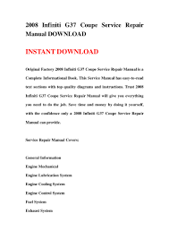 100 clinton engine service manuals ford mustang 05 14