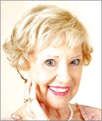 hairstyles for women with round faces over 60 short hairstyles for women over 60 with round faces hairtechkearney