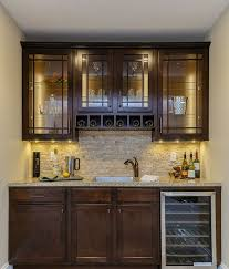 267 best granite countertops images on pinterest kitchen