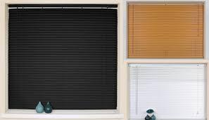 black blinds for windows 2017 grasscloth wallpaper