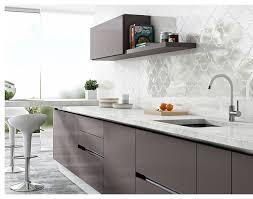 modern backsplash for kitchen top modern kitchen backsplash modern backsplash tile ideas