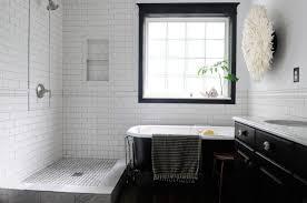 Red White And Blue Bathroom Decor - bathroom design wonderful blue bathroom accessories black and