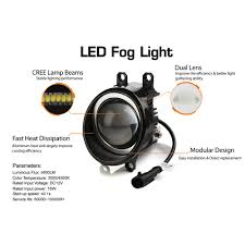 lexus hs 250h front camera compare prices on lexus front lights online shopping buy low
