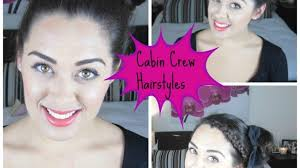 hair by tasha parker hairstyle for cabin crew fade haircut