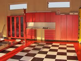 Cool Garage by Cool Garage Cabinet Maker Great Garage Cabinet Maker