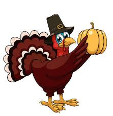 free thanksgiving pictures free clip free clip