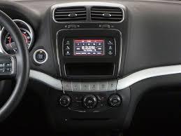 Dodge Journey Black Rims - 2013 dodge journey price trims options specs photos reviews
