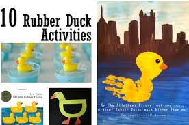 pittsburgh rubber duck activities curious little kid